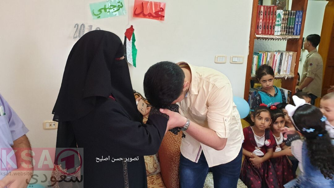 صور محمد يوسف محمد ابو مسامح
