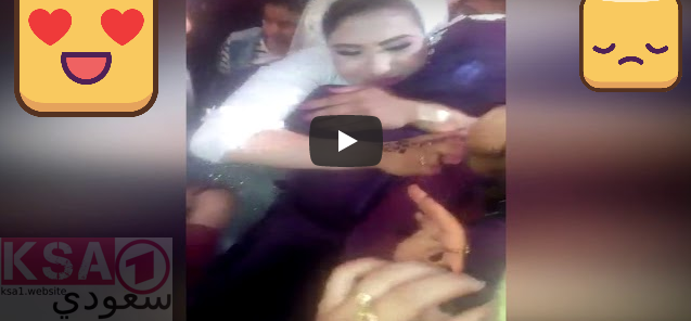 عروس المنوفية ,فيديو عروس المنوفية