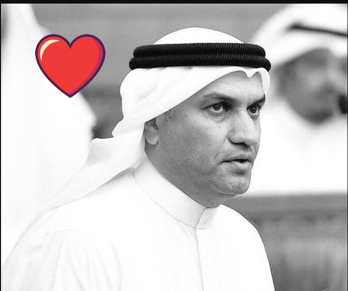 عبدالله الكندري ,من هو عبدالله الكندري