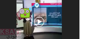 فيديو سارة دندراوي