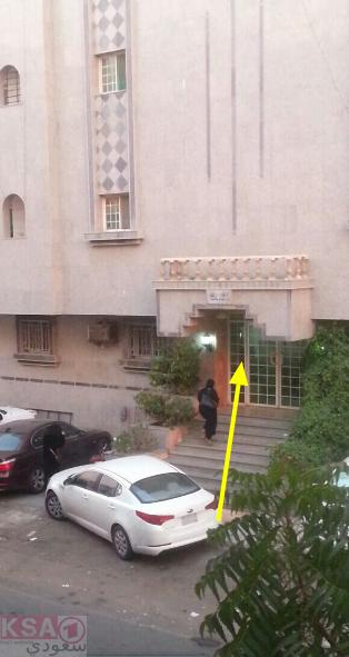بنات سكن العزاب ، صور سعوديات