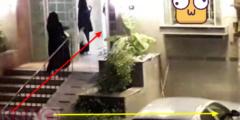 بنات بسكن العزاب بحي الربوة بالفيديو والصور تعرف على حقيقة الخبر
