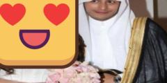 تعرف على سبب طلاق زارا البلوشي وزوجها سمير عارف