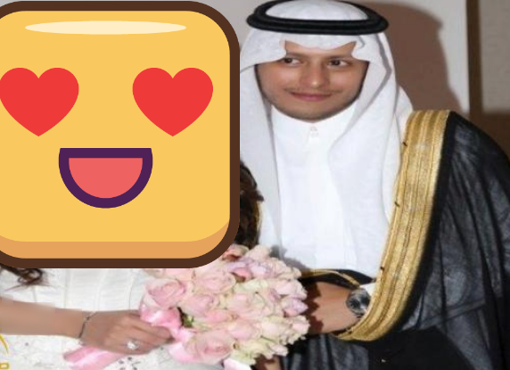 زارا البلوشي ,طلاق زارا البلوشي