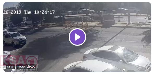رجل امن ينقذ طفر غريق , عبد الله المطيري , قصة عبد الله المطيري , عبد الله المطيري ينقذ طفل غريق في بريدة , فيديو طفل غريق في بريدة , فيديو رجل أمن ينقذ طفل غريق