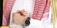 زواج بدور عبدالله في السر  تكشف عنه في برنامح ع السيف
