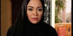 حقيقة وفاة بنت داليا البحيري في القاهرة