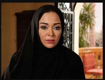 داليا البحيري , وفاة ابنة داليا البحيري , داليا البحيري بالحجاب , داليا البحيري الستات ما يعرفوش يكدبوا